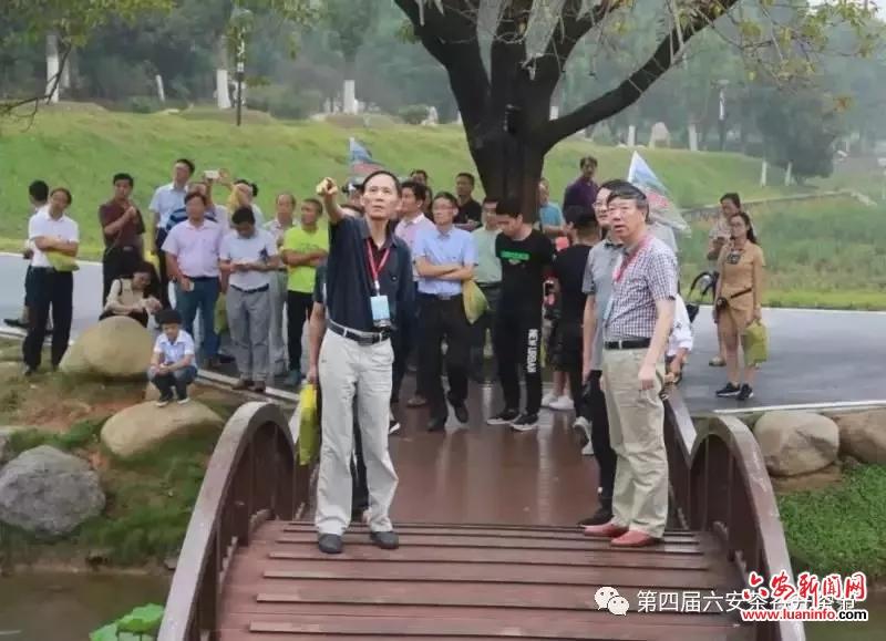 毛主席视察舒茶60周年纪念活动隆重举行