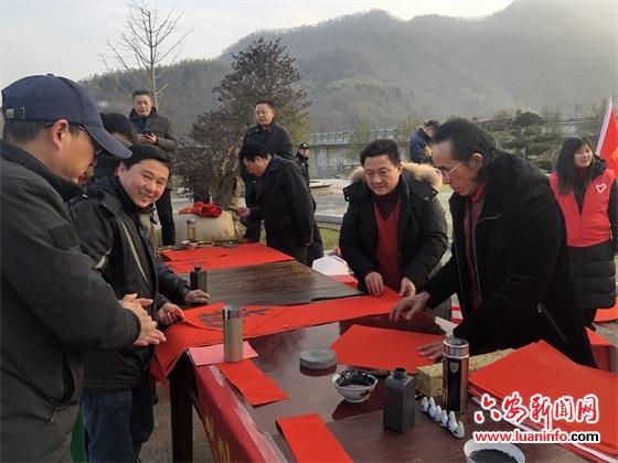 """我市2019年文化科技卫生""""三下乡""""活动启动"""