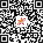 """舒城县无良妖皇汤池镇:共推""""厕所革命""""共促卫生健康"""
